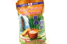 Buy Sweet Rice Longrain (Gao Nep Thuong Hang) - 10lb