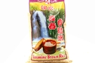 Buy Jasmine Brown Rice (Gao Luc)- 5lb