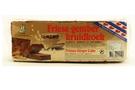Buy Frisian Flag Ginger Cake - 17oz