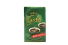 Buy Eduscho Gala Ground Coffee - 8.8oz
