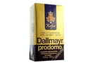 Prodomo Kaffee - 8.8oz