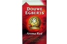 Buy Douwe Egberts Aroma Red (Ground Coffee) - 8oz