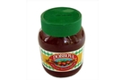 Buy Dobrova Dobrova Spread (Chocolate Hazelnut) - 750g