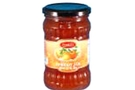 Buy ZerGut Jam (Apricot) - 12.7oz