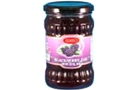 Buy ZerGut Jam (Blackberry) - 12.7oz