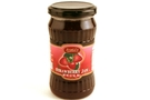 Buy ZerGut Jam (Strawberry) - 12.7oz