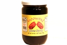Buy Moomtaz Dates Syrup - 28oz