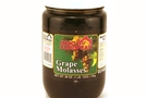 Molasses (Grape) - 28oz