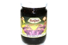 Buy Molasses (Mulberry) - 28oz