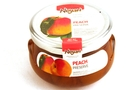 Buy Preserve (Peach) - 16oz