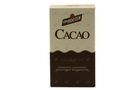 Buy Cacao Powder (Cacao Poeder) - 4.4oz