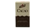 Cacao Poeder (Cacao Powder) - 4.4oz