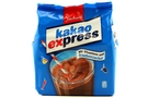 Kakao Express (Express Cocoa) - 17oz [3 units]