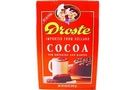 Cocoa Powder (for Drinking & Baking) - 8.8oz [12 units]