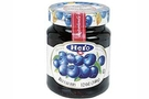 Buy Swiss Preserved (Blueberry Jam) - 12oz