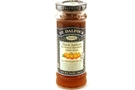 Buy ST. Dalfour Thick Apricot Spreads (All Natural 100% Fruit Jam) - 10oz