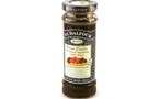 Four Fruits Spreads (All Natural 100% Fruit Jam) - 10oz