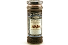 Buy ST. Dalfour Black Cherry Spreads (All Natural 100% Fruit Jam) - 10oz