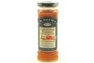 Ginger & Orange Marmalade Spreads (All Natural 100% Fruit Jam) - 10oz