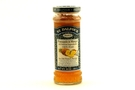 Buy ST. Dalfour Pineapple & Mango Spreads (All Natural 100% Fruit Jam) - 10oz