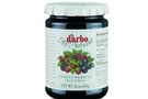 Buy Darbo Fruits Spread (Forrest Berries Jam) - 16oz