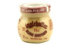 Buy Inglehoffer Dijon Mustard (Hot) - 4oz