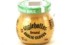 Mustard Garlic Cloves (Ground) - 4oz
