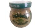 Deli Mustard (Grated Horseradish Roots) - 4oz [ 6 units]