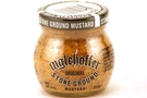 Buy Inglehoffer Stone Ground Mustard (Original) - 4 oz