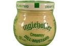 Dill Mustard - 4oz [ 3 units]