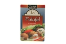 Buy Falafel Mix  (All Natural Mix) - 10oz