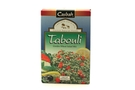 Buy Casbah Tabouli Mix (Garden Wheat Salad Mix) - 6oz