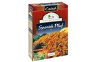 Buy Pilaf Spanish Mix (Rice Mix) - 7oz