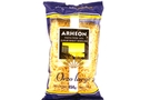 Buy Orzo Large (Rosmarino) - 16oz