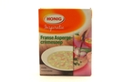 Franse Asperge-Cremesoep (French Asparagus Soup) - 4oz [12 units]