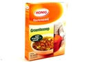 Buy Groentesoep (Vegetable Soup Mix) - 2.3oz