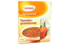 Buy Tomaten-Groentesoep (Tomato Vegetable Soup) - 3.3oz