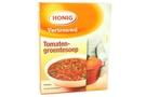 Buy Honig Tomaten-Groentesoep (Tomato Vegetable Soup) - 3.3oz