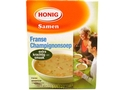 Buy Honig Franse Champignonsoep (French Mushroom Soup) - 3.6oz