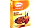 Brown Bean Soup Mix - 5.5oz