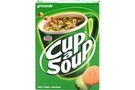 Buy Unox Cup a Soup (Instant Vegetable Soup) - 2.6oz