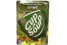 Cup a Soup (Instant Leek/Prei Soup) - 2.1oz