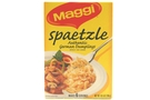 Buy Spaetzle (German Dumpling) - 10.5oz