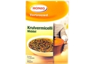 Buy Honig Vermicelli Soup (Krulvermicellisoep) - 8.8oz