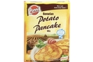 Buy Panni Bavarian Potato Pancake Mix - 6.8oz