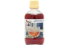 Somen Tsuyu (Noodle Soup Base Straight) - 10fl.oz