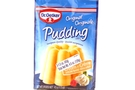 Buy Dr.Oetker Pudding Mix (Cream Flavor) - 4.5oz