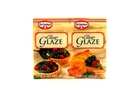 Buy Dr.Oetker Clear Glaze (2pk) - 0.33oz