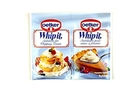 Buy Dr.Oetker Whip-It for Whipped Cream(2pk) - 0.6oz