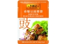 Buy Lee Kum Kee Sauce For Black Bean Chicken - 1.8oz